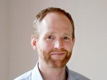 Carl Forsström