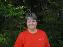 Agneta From Karlsson