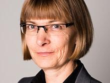 Eva Lindblom