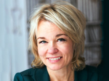 Annika Jernberg