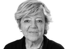 Viveca Ohlsson