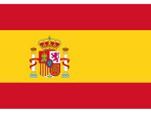 PR Spain