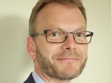Mikael Johannesson
