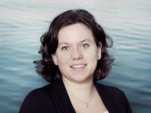 Jessica Hjerpe Olausson