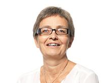 Susanne Borg Törn