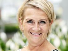 Annika Järvensivu