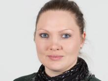 Elisabeth Anderssen