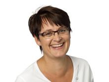 Anne Holm  Ersnes