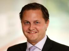 Martin Bergström