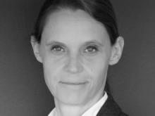 Kirsten Anker Sørensen