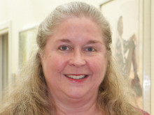 Ann Rossenbeck