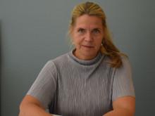 Liisa Aus