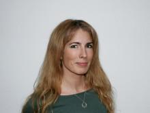 Grundskoleförvaltningen: Jenny Cederbom