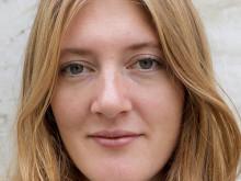 Hanna Egelrud