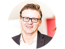 Krister Jonsson