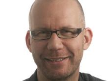 Thorjørn Larssen