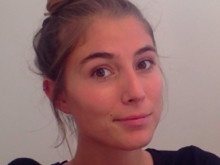 Alessia Catenacci