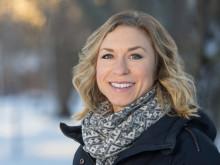 Kristin Simonsson