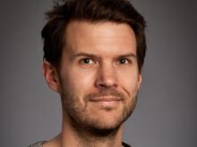Erik Möllerström