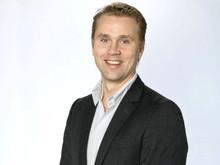 Mika Ojanne