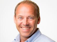 Nils Tore Augland