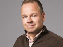 Jan Ström