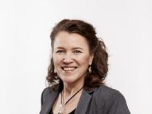 Annika Engström