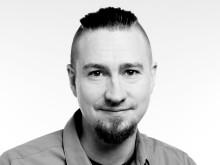 Vegard Haugen