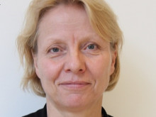 Gudrun Söderlind