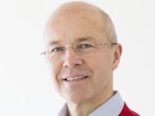 Anders Jonsson, VD