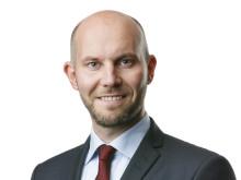 Claes Nordmark