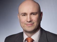 Thomas Füngerlings