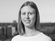 Johanna Ruul