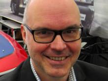 Joakim Tärnström