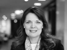 Anna-Karin Werner