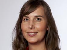 Sara Olofsson