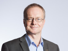 Arild Østgård