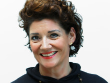 Marita Curran