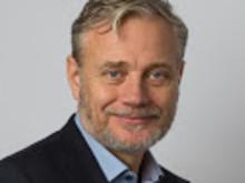 Mats Frisk