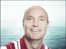 Mårten Gustafsson