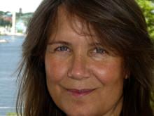 Camilla Zedendahl