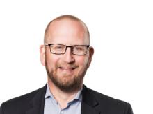 Roger Sjögren