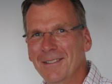 Henrik Tarris