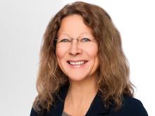 Katharina Onusseit