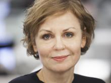 Marika Nordström