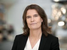 Kristina Ossmark