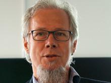 Jan-Åke Johansson