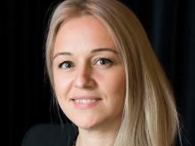 Emma Haraldsson