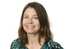 Susanna Christensson