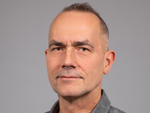 Lars Walker